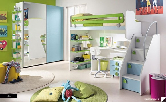 Bedroom-Office-combo1-582x356