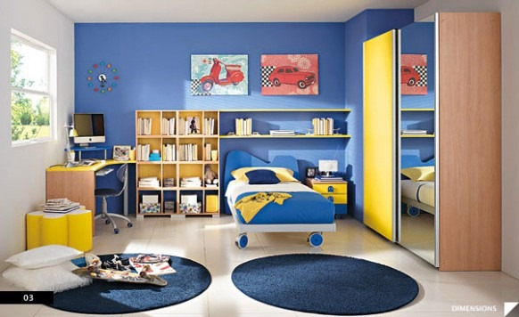 Boys-Bedroom-on-wheels-582x356