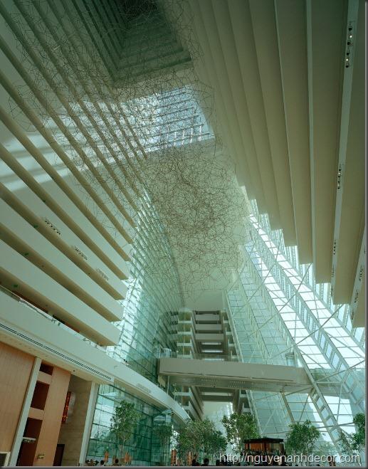 hotel-interiors-1