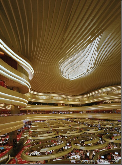hotel-interiors-21