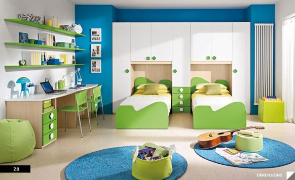 Twin-Storage-Beds-582x356
