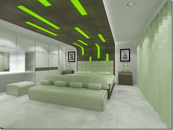 Green_Bedroom_by_robihartono-582x436