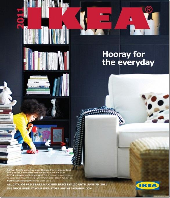 ikea-2011-catalog-582x679