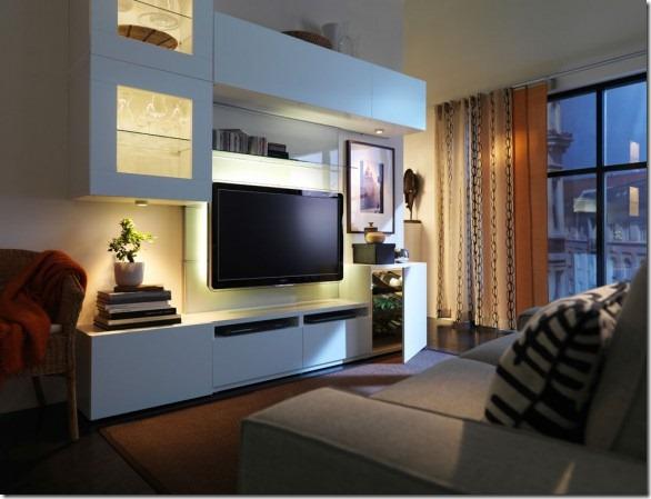 ikea-2011-living-room-582x445