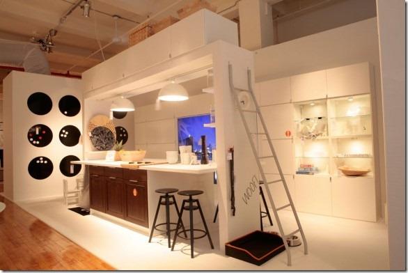 ikea-2011-showroom-imag-582x388