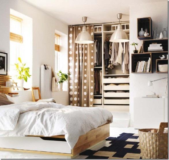 ikea-2011-style-bedroom-582x554