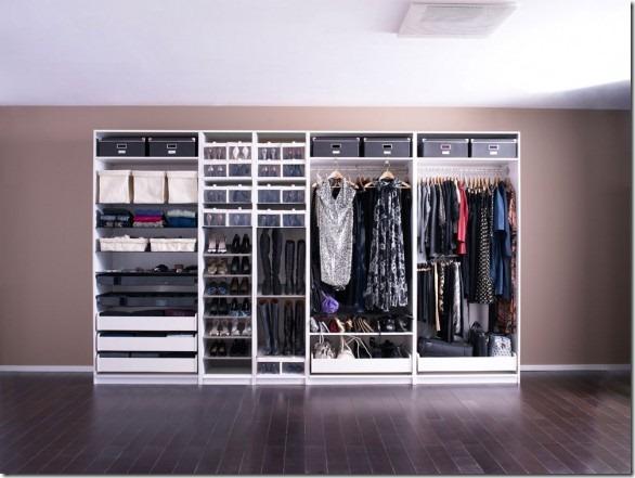ikea-2011-wardrobe-582x437