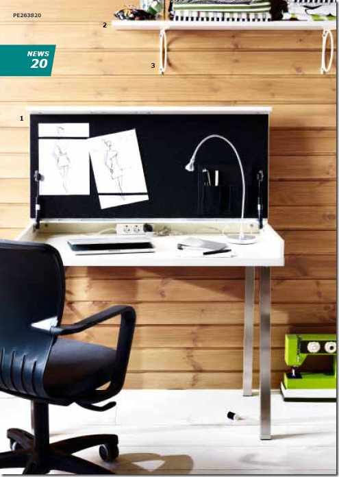ikea-home-office-2011-2