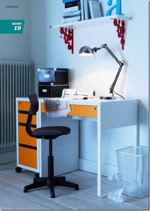 ikea-home-office-2011