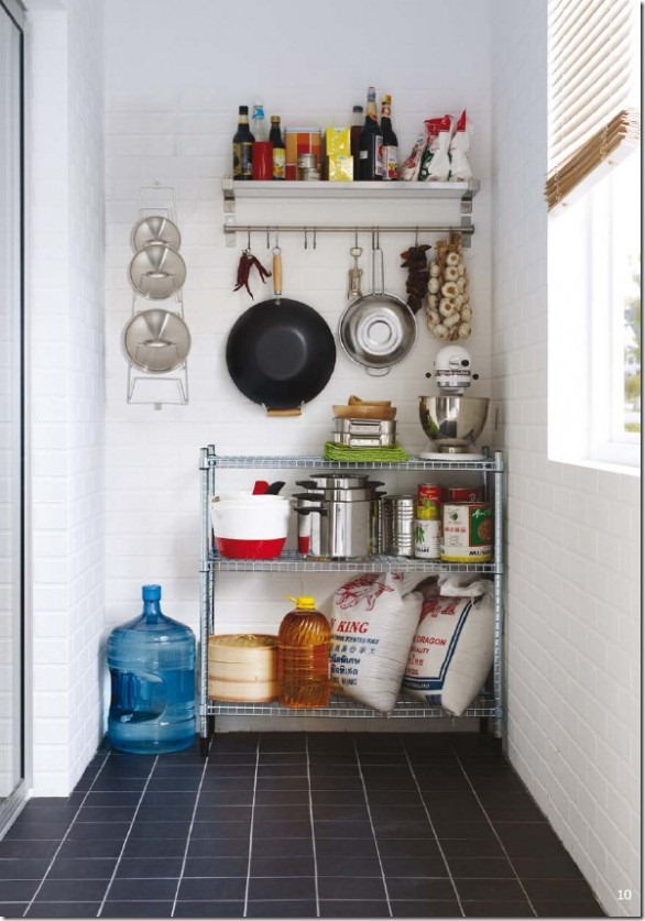 ikea-kitchen-2011-582x833