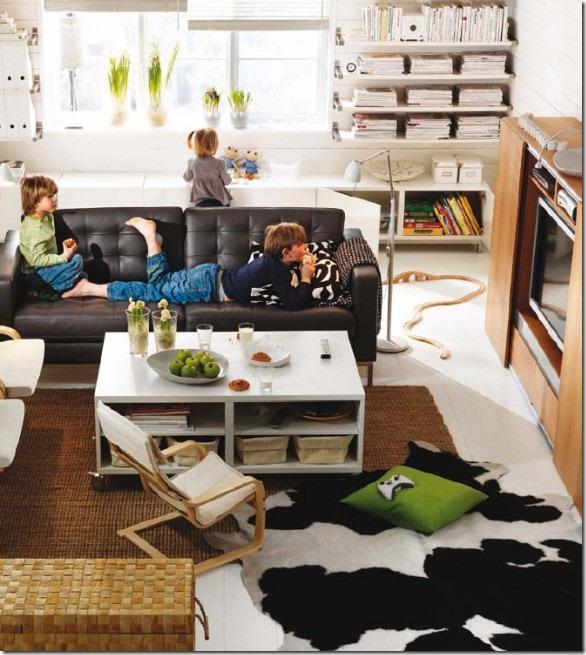 ikea-living-room-style-582x651