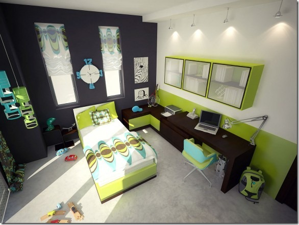 Kids-Room-Green-by-aspa1984-582x436