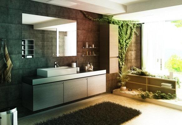 1-zen-bathroom-by-bizkitfan-582x399