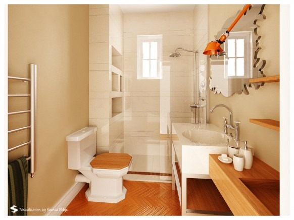 3-B-K-Bathroom-by-Semsa-582x436