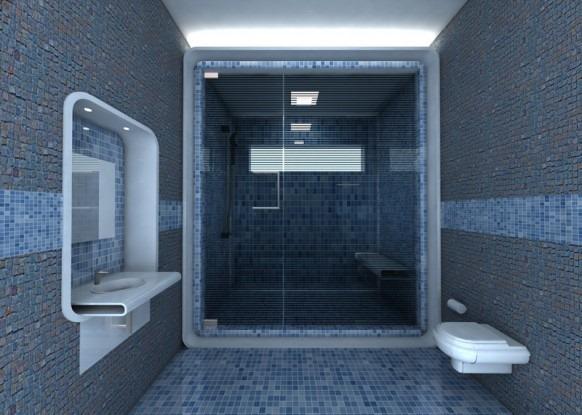 4-bathroom-interiors-by-creativegenie-582x415