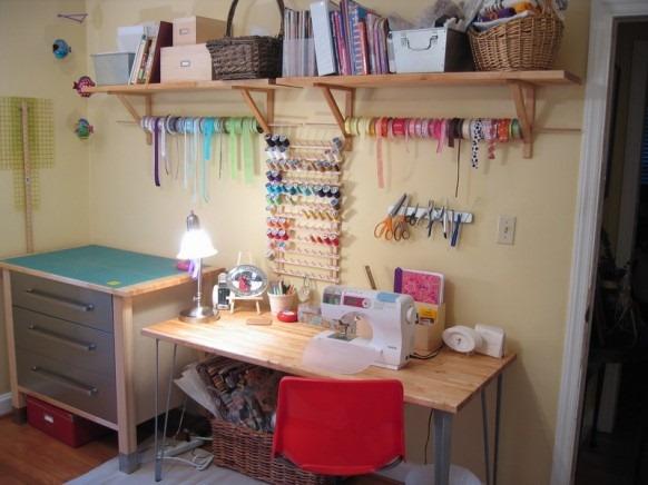 arts-and-crafts-studio-582x436