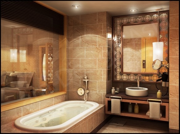 Bathroom-Yangzhou-by-Danur78-582x436