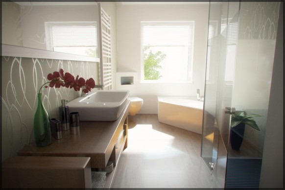 Contemporary-Bathroom-by-Phanox-582x388