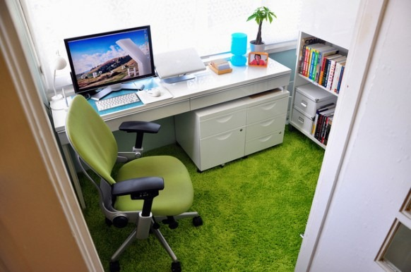 green-rugged-office-582x386