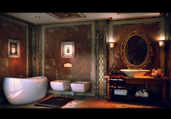 luxurious-bathroom-facade-by-YANNA-CONCEPT-582x405