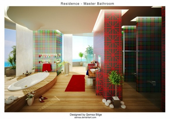 R2-Master-Bathroom-by-Semsa-582x407