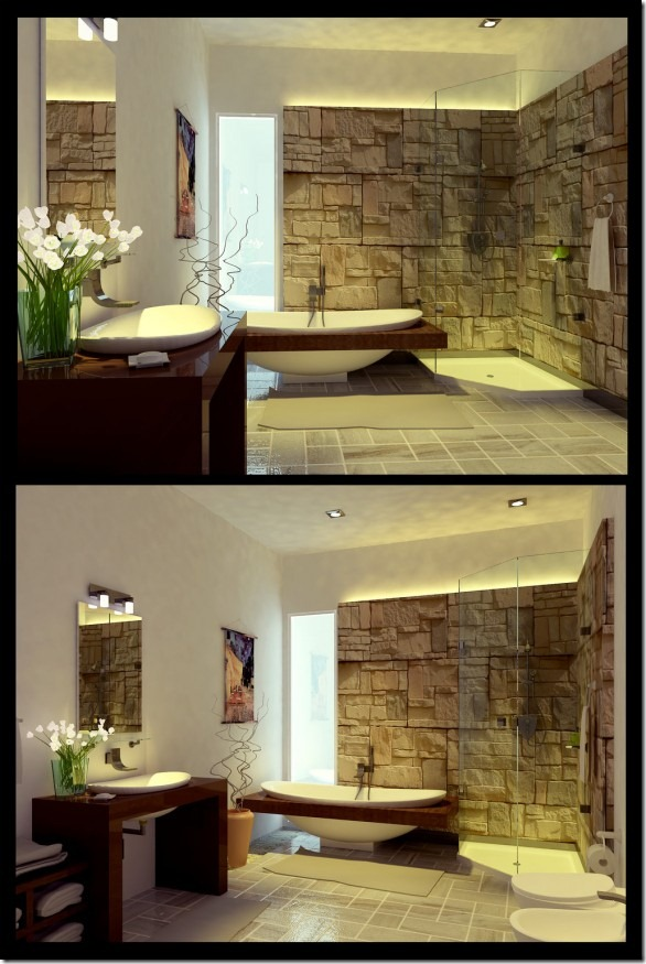 Stone-Bathroom-1-by-arkiden124-582x871